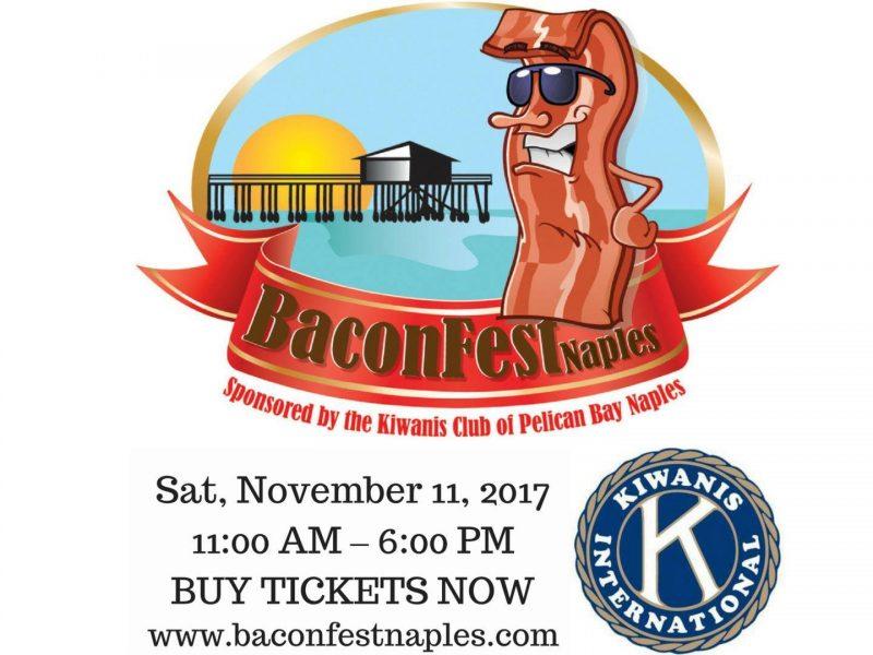 Beer Festival Long Island November